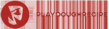 playdoughrecipe